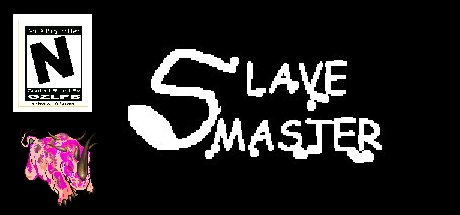 Slave Master: The Game