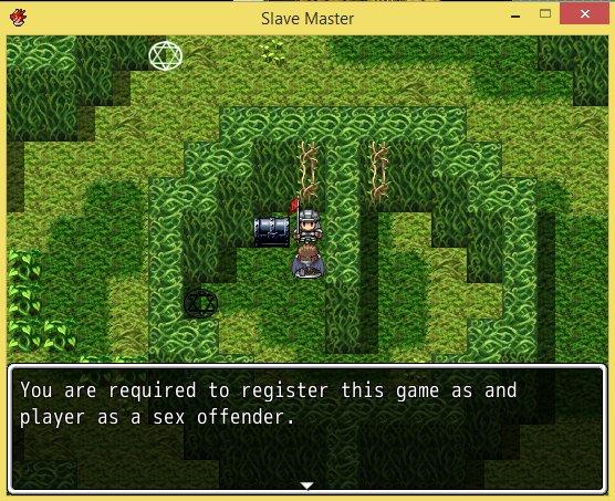 com.steam.890470-screenshot