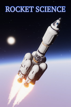 How do you like it, Elon Musk? poster image on Steam Backlog