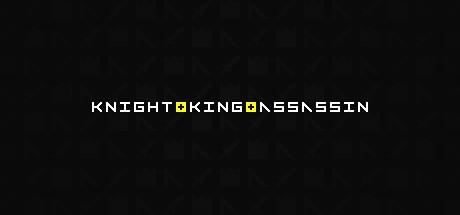 Knight King Assassin