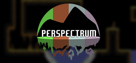 View Perspectrum on IsThereAnyDeal