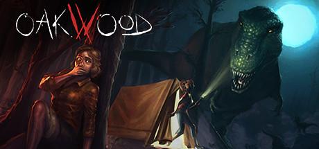 Save 20 On Oakwood On Steam