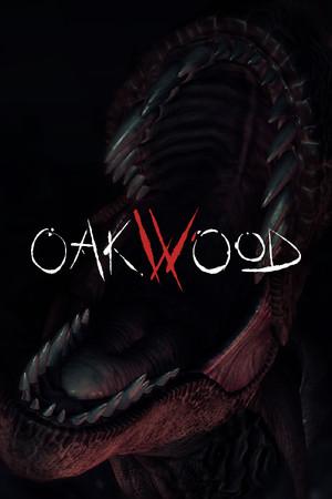 Oakwood poster image on Steam Backlog