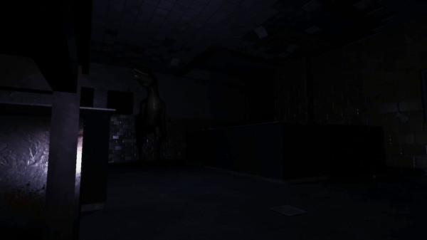 Screenshot of Oakwood