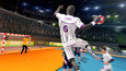 Handball 21 picture1