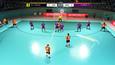 Handball 21 picture3