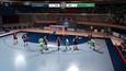 Handball 21 picture5