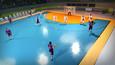 Handball 21 picture4