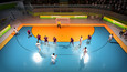 Handball 21 picture2