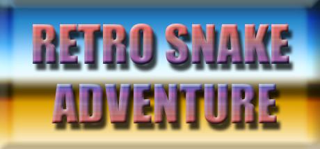 Retro Snake Adventures
