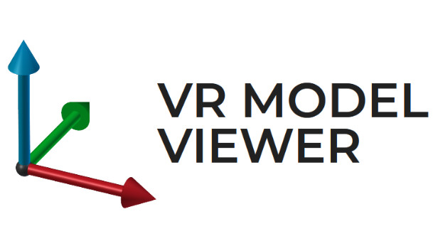VR Model Viewer on Steam
