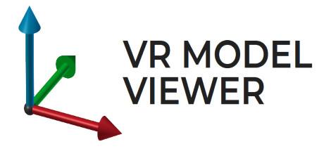VR Model Viewer on Steam