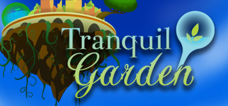 Купить Tranquil Garden