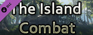 The Island Combat: Soundtrack