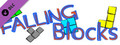 Falling Blocks: Soundtrack-dlc