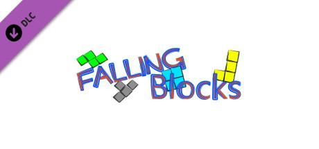 Falling Blocks: Soundtrack