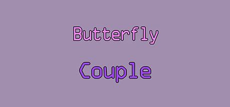 Butterfly🦋 couple
