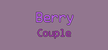 Berry couple