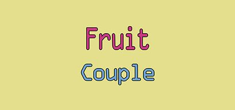 Fruit couple
