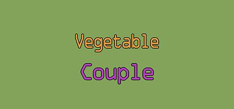 Vegetable couple