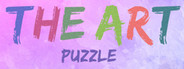 THE ART - Puzzle