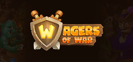 Wagers of War