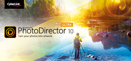 photodirector crack for pc