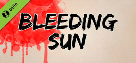 Bleeding Sun Demo