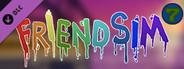 Hiveswap Friendsim - Volume Seven