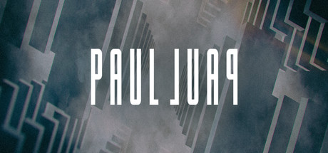 PaulPaul - Act 1 cover art