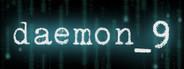 Daemon 9