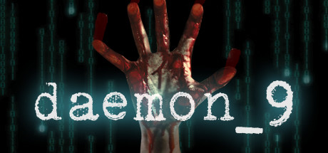 Teaser image for Daemon_9