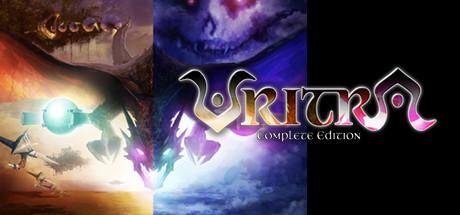 VRITRA COMPLETE EDITION