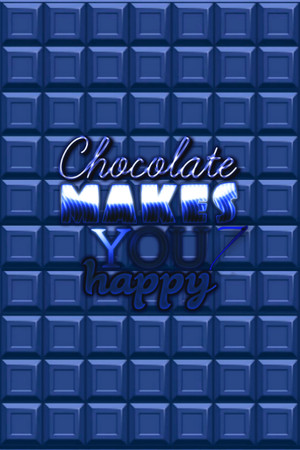 Chocolate makes you happy 7 poster image on Steam Backlog