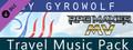 RPG Maker MV - G3: Travel Music