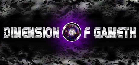 Dimension Of Gameth