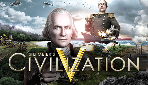 civilization 5 complete edition steam key free