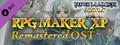 RPG Maker MV - RPG Maker XP Remastered OST