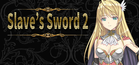 Slave's Sword 2