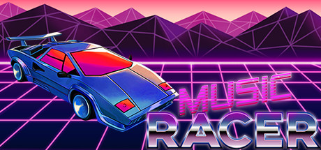 Music Racer technical specifications for laptop