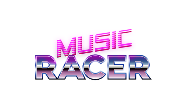Music Racer - Steam Backlog