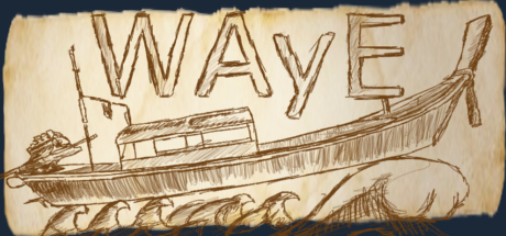 WAyE-PLAZA