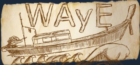 Teaser image for WAyE