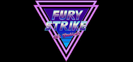 Fury Strike on Steam