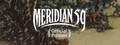 Meridian 59-game