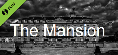 The Mansion Demo