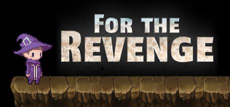 For the Revenge