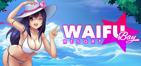View Waifu Bay Resort on IsThereAnyDeal