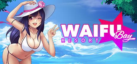 Teaser image for Waifu Bay Resort