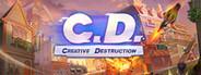 CreativeDestruction